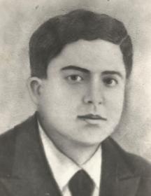 Исаков Арель Узилович