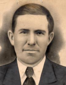 Моисеев Георгий Иванович
