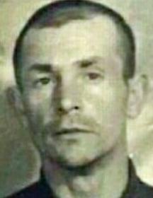 Шумиков Василий Александровис