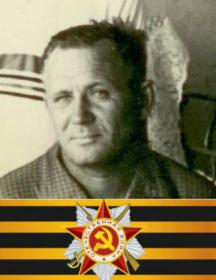 Дьяконов Александр Константинович