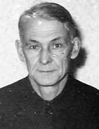 Ломакин Михаил Иванович