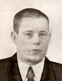 Сапронов Гаврил Иванович