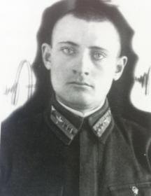 Чепля Иван Николаевич