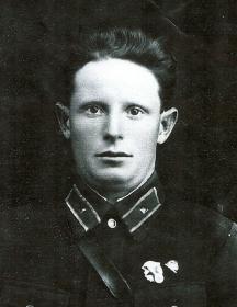 Кузнецов Митрофан Гаврилович