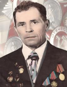 Ющенко Василий Петрович