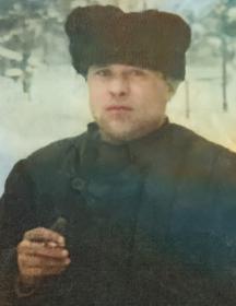 Ногин Владимир Алесандрович