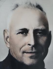 Ряузов Иван Григорьевич