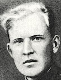 Лебедев Александр Павлович