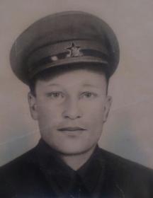 Емельянов Степан Васильевич