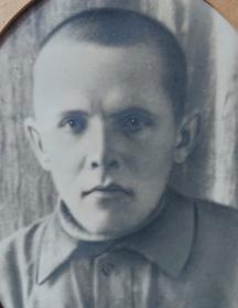 Бородинов Борис Иванович