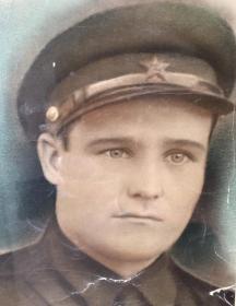 Носков Петр Васильевич