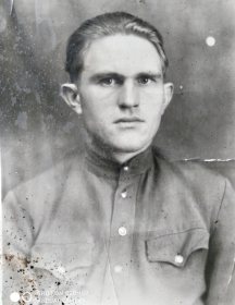 Мамонов Анатолий Иванович