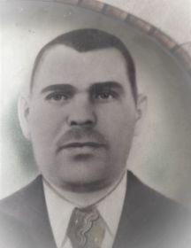 Тихомиров Яков Мамонтович