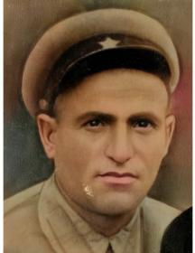 Овсепян Ованес Малхасович