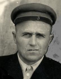 Ирхин Иван Исаевич