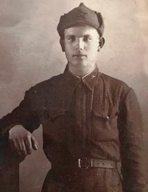 Рогачёв Андрей Осипович