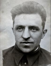 Елисеев Александр Михайлович