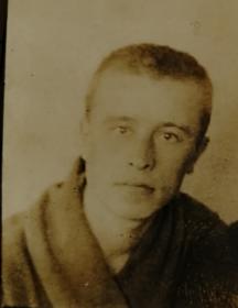 Кузнеченков Николай Иванович