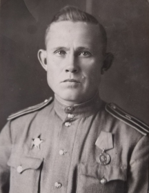Дьяконов Константин Иванович