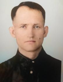 Плотников Андрей Сергеевич