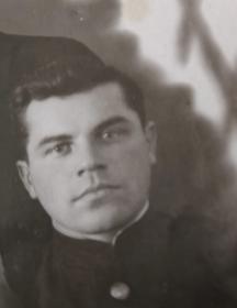 Варлаков Аркадий Николаевич