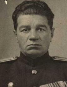 Ползиков Николай Сергеевич