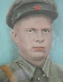 Куценко Антон