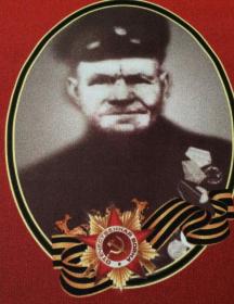 Сухой Исидор Сафонович