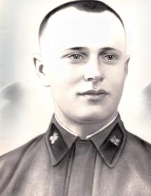 Мудрак Григорий Владимирович