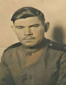 Камышлейцев Михаил Васильевич