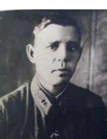 Хайрутдинов Музагит Хайрутдинович