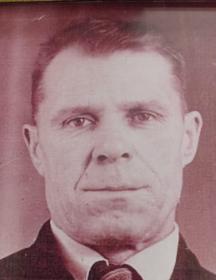 Гилёв Виктор Павлович