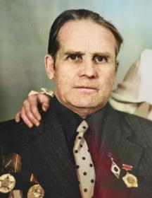 Трифонов Михаил Спиридонович