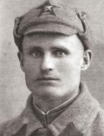 Ермолов Семён Миронович
