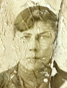 Шилин Николай Михайлович