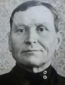Гусев Пётр Васильевич