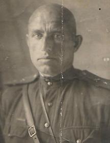 Макацюба Павел Викторович