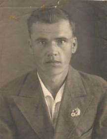Шубников Николай Васильевич