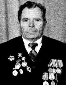 Горячев Александр Федорович