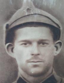 Докелин Григорий Михайлович