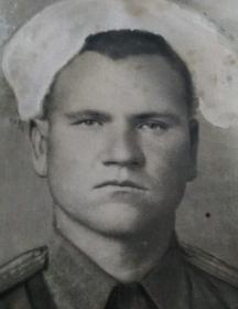 Киселёв Никита Иванович