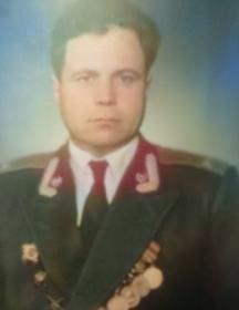Демченко Игнат Иванович