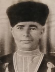 Сафаров Нури Сафарович