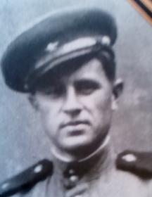 Егоров Сергей Николаевич