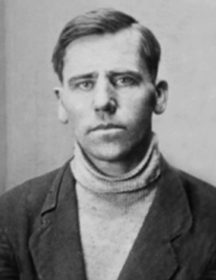 Матюшов Александр Александрович