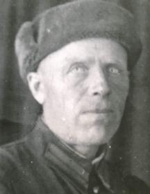Дыдыкин Николай Матвеевич