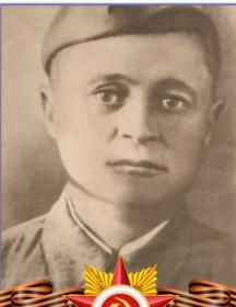 Карев Яков Иванович