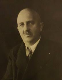 Голицын Иван Александрович