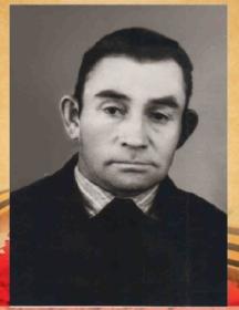 Пляскин Константин Георгиевич