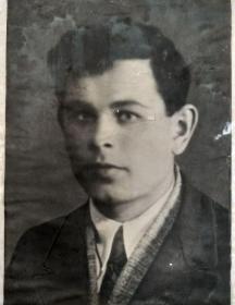 Куличёв Леонид Андреевич